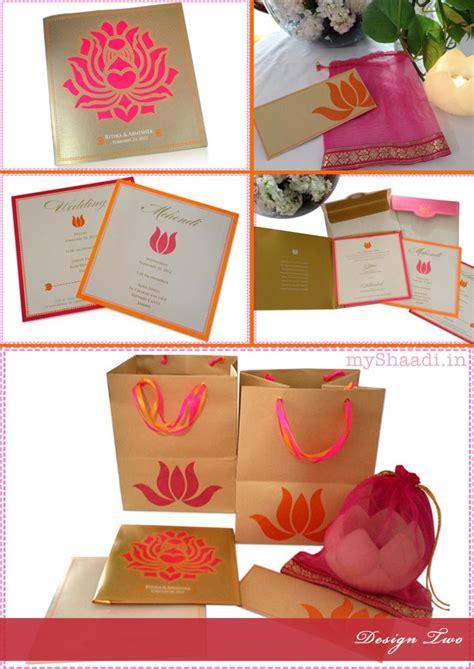 trendy wedding invitation cards indian wedding invitation cards trendy design ideas