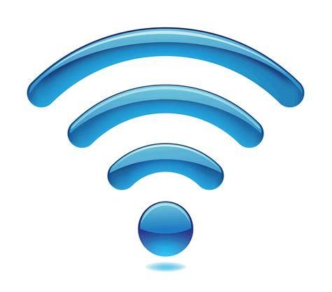 Wifi Net1