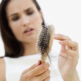 hair vagaina photos vagina hair care breast vagina healthcare