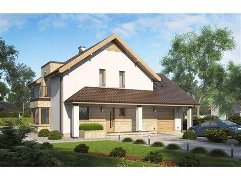 above all house plans above all house plans doorideacom luxamcc