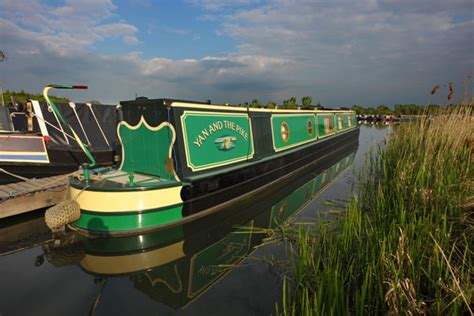 living on a boat on dry land the downside of living on a narrowboat living on a