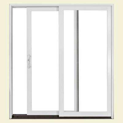 Weather Stripping Patio Door by Weatherstripping Jeld Wen Patio Doors Exterior Doors