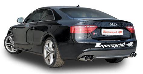 Audi A5 Mtm by Audi A5 Kit Mtm