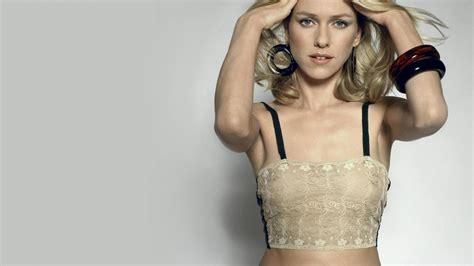 hollywood all stars naomi watts hd wallpapers