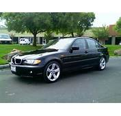 BMW 325 2005 Review Amazing Pictures And Images – Look