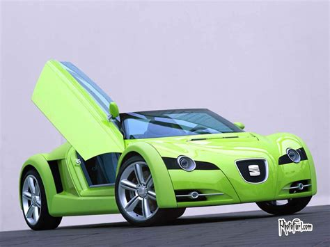 Green Light Auto by 2008 Cars Model Wallpapers Images And Computer Desktop Bakgrounds Free Wallpapers