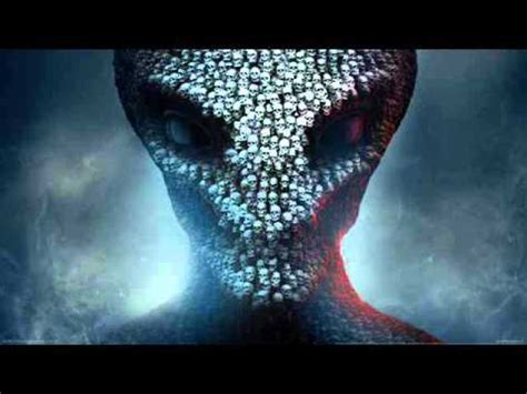 dark house music video dark tech house music mix 2017 the creature dj swat youtube