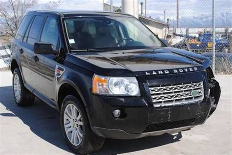 small engine repair training 2010 land rover lr2 on board diagnostic system service manual how to fix 2008 land rover lr2 engine rpm going up and down service manual