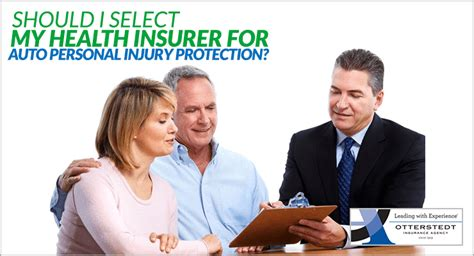 Car Insurance Personal Injury 2 by Auto Insurance Personal Injury Protection Prime