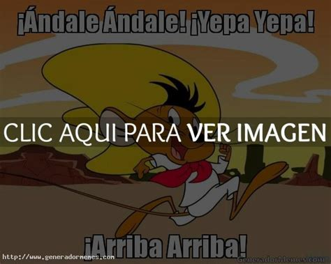 Speedy Meme - speedy gonzales meme pictures to pin on pinterest pinsdaddy
