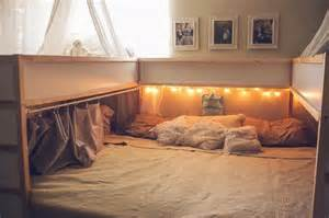 l astuce ikea qui permet 224 cette famille de 7 de dormir