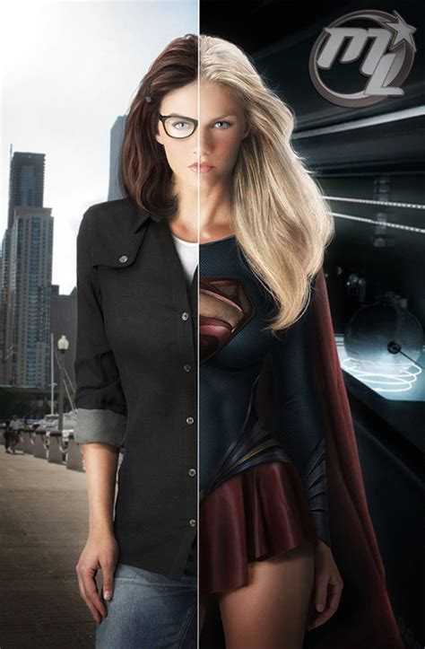 man of steel supergirl terrific supergirl girl of steel fan art mightymega