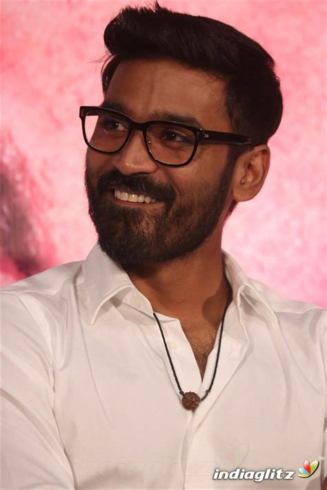 actor dhanush photo gallery dhanush gallery tamil actor gallery stills images
