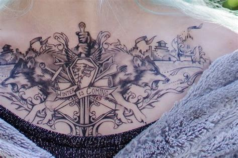 henna tattoo games 36 best of thrones henna images on