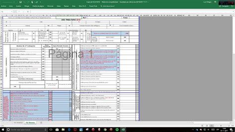 declaracion de renta 2016 colombia formularios formulario para renta 2016 formulario 22 renta 2017 at