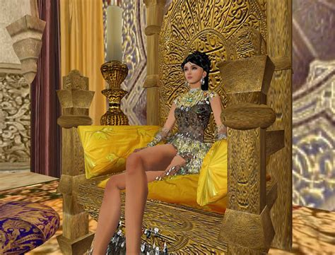 mariko magic fashion   life theodora  lady