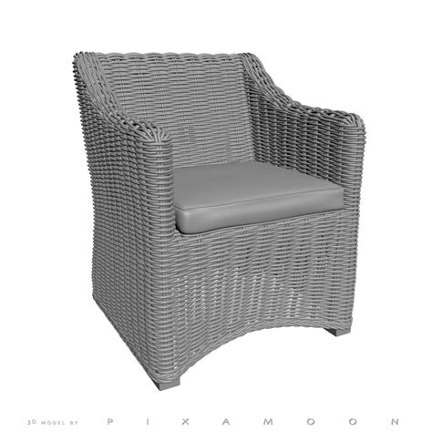 bucket armchair classic design custom bucket armchair russcarnahan