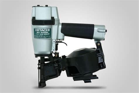 tool specialty company specialty tools herman s supply company