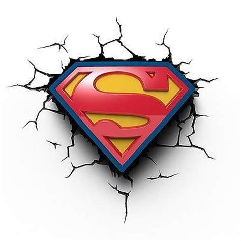 best 25 superman logo ideas on pinterest superman logo