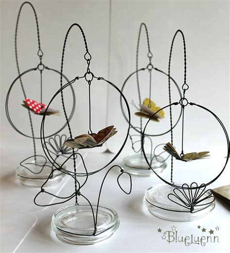wire craft projects 291 best metal and wire craft images on wire