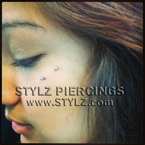 tattoo parlor piercing prices piercing prices in sacramento