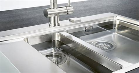 Meja Wastafel Stainless Steel wastafel bowl sink meja cuci stainless jaya