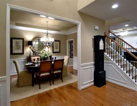 informal dining room ideas formal dining room vs dining room dining room ideas