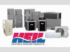 HEIL Preferred HVAC Contractor - HEIL Preferred Dealer Knightsville