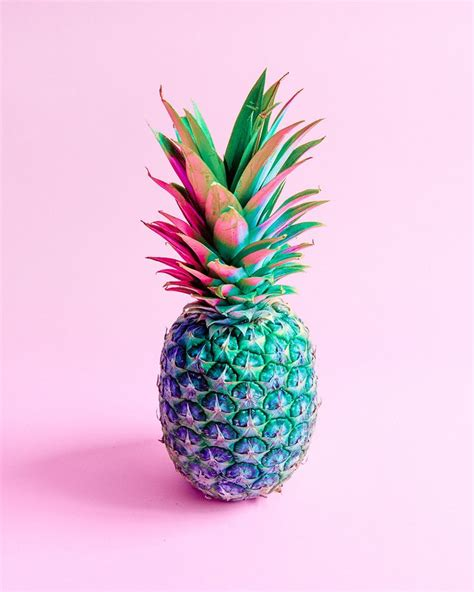 Pineapple Wallpaper | 25 best ideas about pineapple wallpaper on pinterest