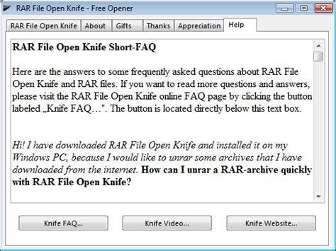 download rar to mp3 converter scapepriority blog