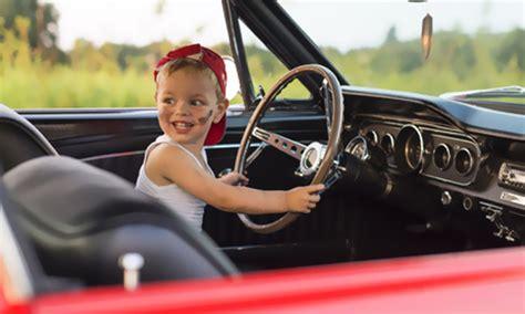 Auto F R Kind by Ab Wann D 252 Rfen Kinder Im Auto Vorn Sitzen Netpapa De