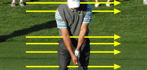 the perfect driver swing golf swing 107 setup perfect golf aim and alignment