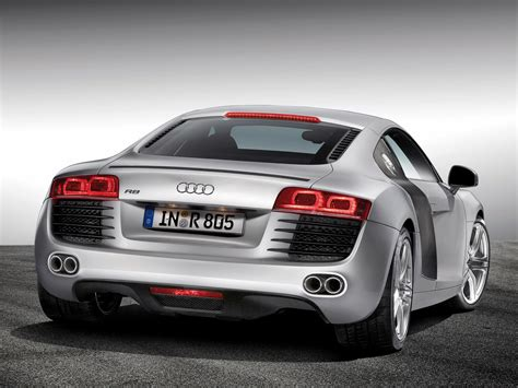 wallpaper of audi cars audi cars wallpapers pictures of cars hd