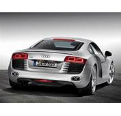 Audi Cars Wallpapers  Pictures Of Hd