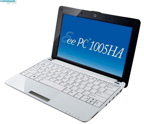 Asus Eee Pc 1005ha Laptop asus eee pc 1005ha netbook modelleri resimleri inceleme asus notebook