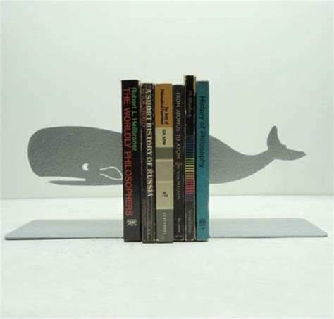 unique bookends unique metal bookends 34 pics izismile com