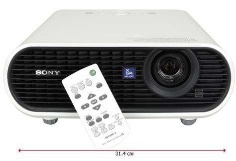 Proyektor Lcd Sony proyektor sony vplex7 hi tech mall komunitas informasi edukasi ict