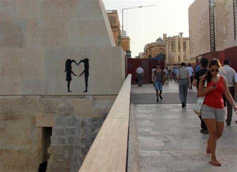 At500 2 7 Rdquo Intl photos of the week times of malta timesofmalta
