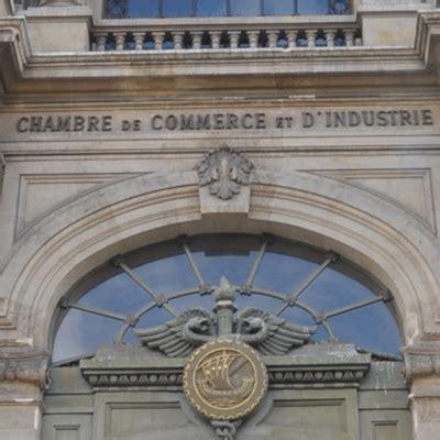 mutuelle des chambres de commerce et d industrie les chambres de commerce et d industrie direction