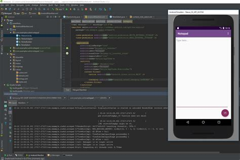 tutorial android studio beginner android studio tutorial for beginners android authority