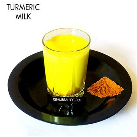 How Does Detox With Turmeric Help You by 35 Best Images About Turmeric On Turmeric