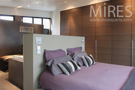 Home Design 40 60 by Chambre Salle De Bains Int 233 Gr 233 E C0777 Mires Paris