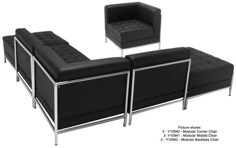 reception bench seating modular reception bench seating