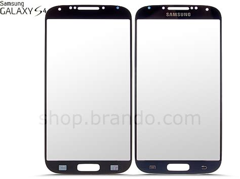 galaxy s4 lens replacement samsung galaxy s4 replacement glass lens black