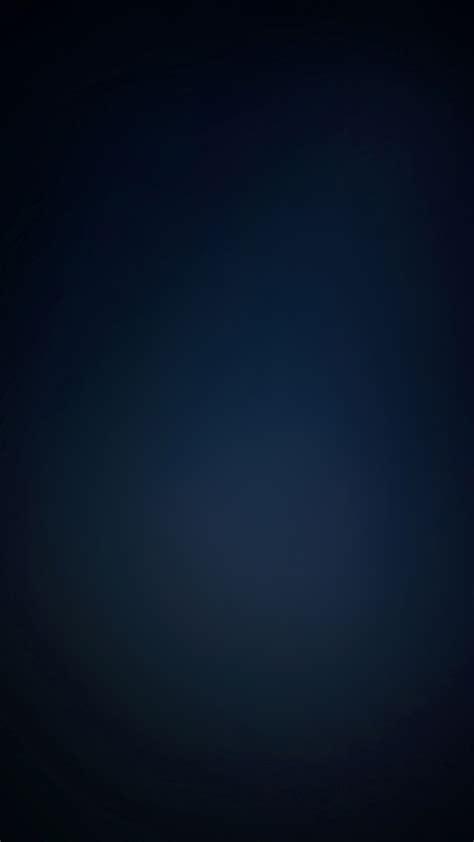 imagenes otoñales para fondo de pantalla descarga los fondos de pantalla del nuevo xiaomi mi 5