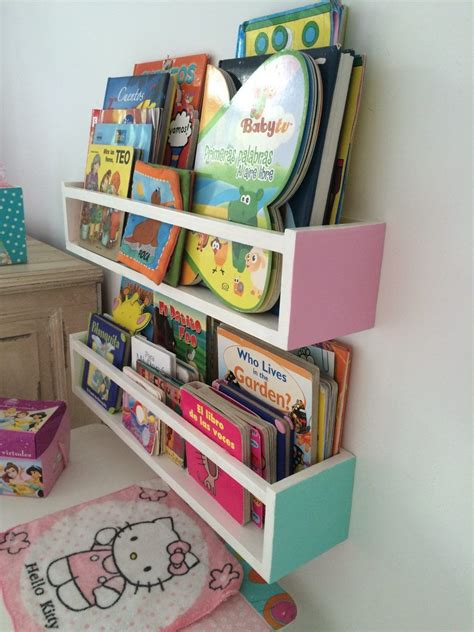 estante para libros infantiles biblioteca a pedido estante porta libros infantil de