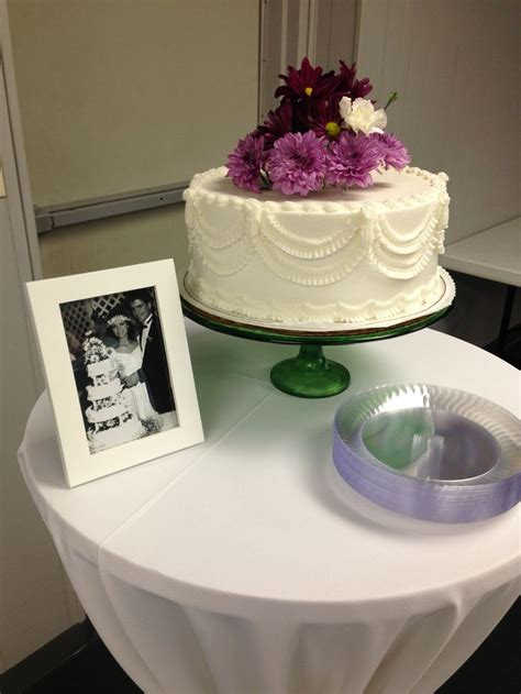 Wedding Anniversary Ideas Lebanon by 16 Best Anniversary Ideas Images On