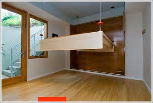 Build Your Own Murphy Bed Socketsite Murphy Bed 2 0 Rodgers Architecture Style