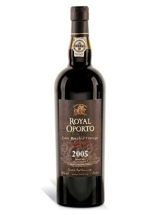 vino porto prezzi vini portoghesi prezzi vini portogallo prezzi trovino it