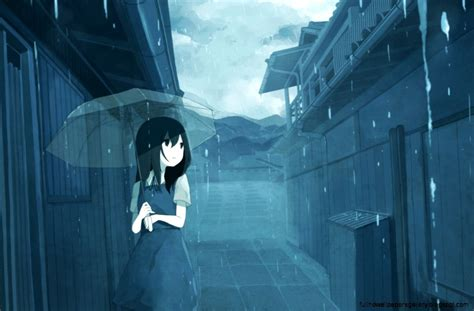 wallpaper anime sad hd sad anime wallpapers full hd wallpapers